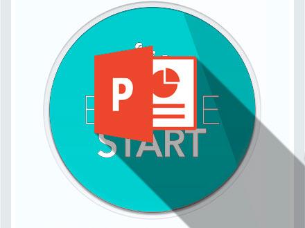 Темы оформления PowerPoint