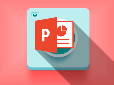 Как вставить картинку в PowerPoint