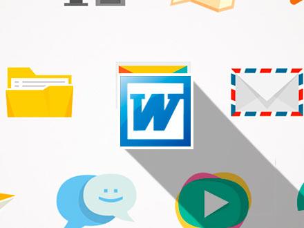 Как сделать брошюру в программе MS Word
