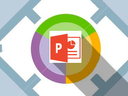 Настройка переходов между слайдами в MS Power Point