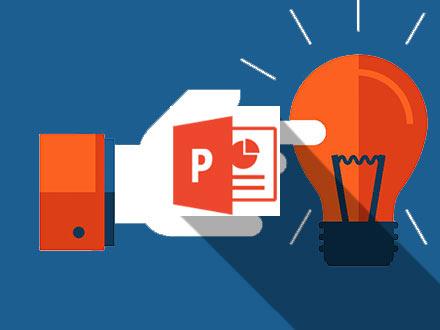 Отступы и междустрочные интервалы в MS PowerPoint