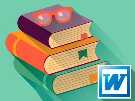Как восстановить несохраненный документ MS Word