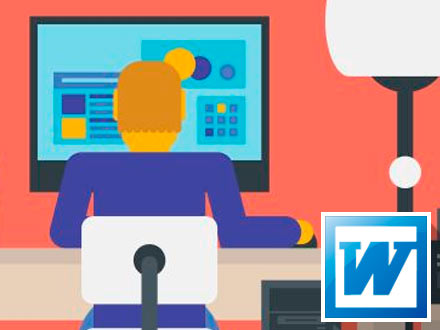 Наглядное форматирование в документах MS Word