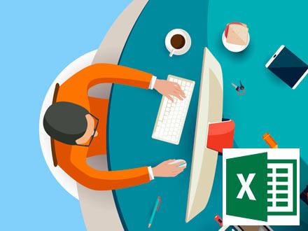 Изменение цвета ячейки MS Excel