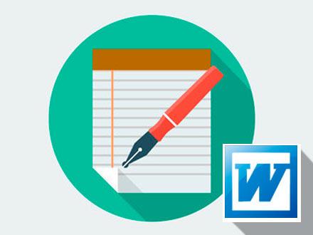 Скачать бесплатно фирменные бланки MS Word