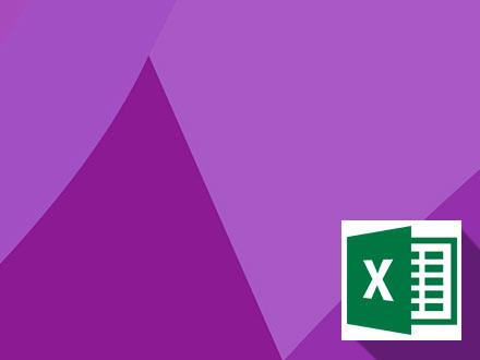 Как округлить число в MS Excel