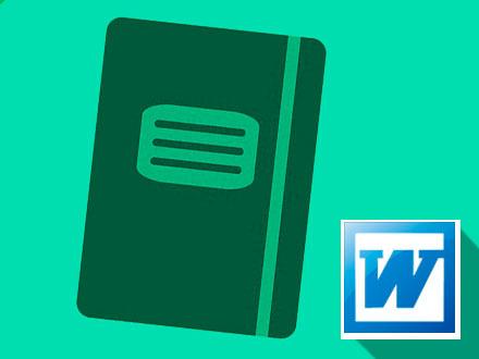 Настраиваем поля документа в MS Word
