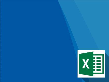 Как отключить сетку в MS Excel