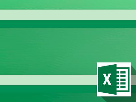 Четная и нечетная нумерация в MS Excel