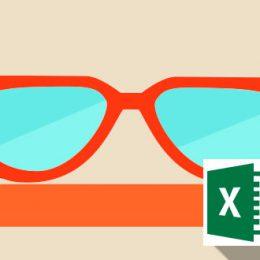 Абсолютные и относительные ссылки в MS Excel