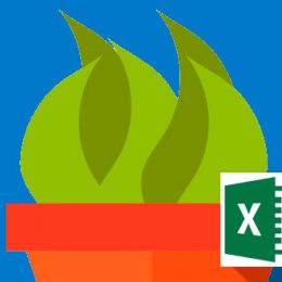 Как найти ошибки в формулах MS Excel