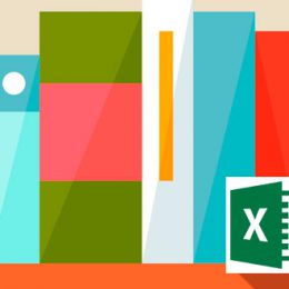 Ошибки в формулах MS Excel