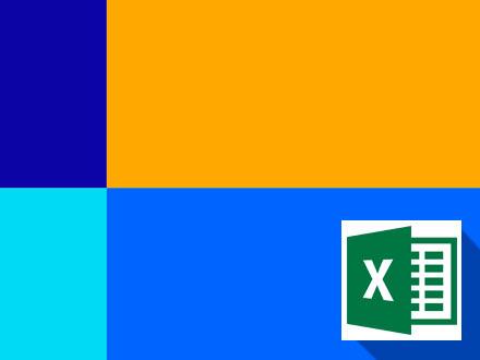 Создаем список дел в MS Excel