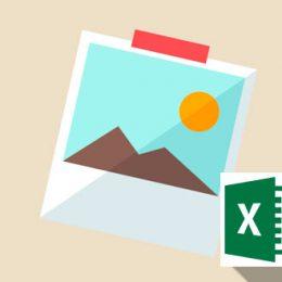 Построение линии тренда в MS Excel