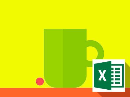 Выноски в MS Excel: как сделать примечания видимыми при печати