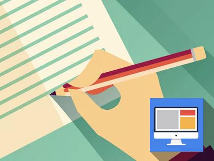 Как добавить папку в быстрый доступ Windows, в меню пуск и на панель задач. Пошаговая инструкция