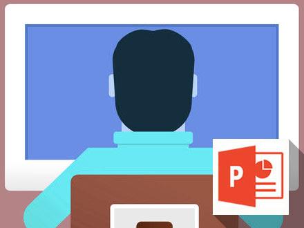 Как сделать прозрачный фон картинки в PowerPoint