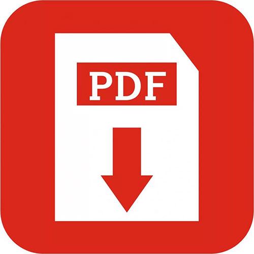 как отредактировать текст в pdf файле