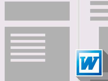 Как быстро найти документ MS Word на компьютере: Теги и ключевые слова