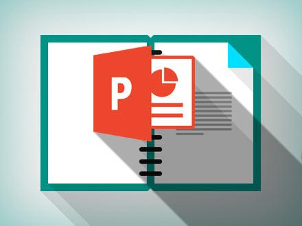 Рисуем схемы в PowertPoint (SmartArt объекты)