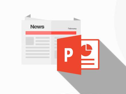 MS Office и случайный текст
