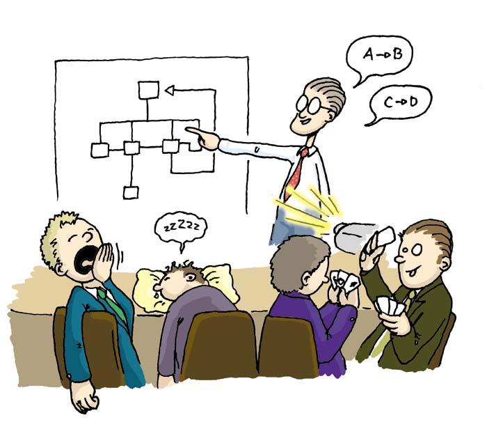 электронная презентация советы как сделать лучше для учебы