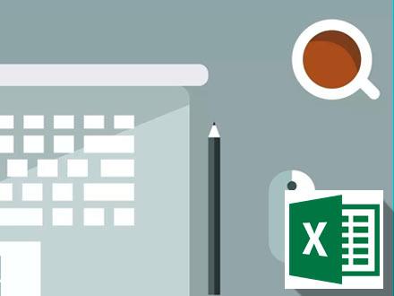 Печать c колонтитулами в MS Excel