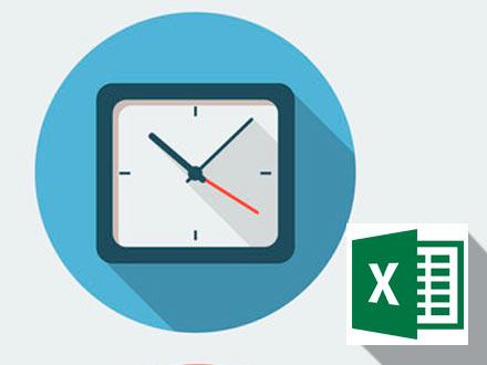 Автоматическая нумерация строк в MS Excel