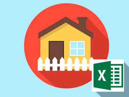 Как включить фильтр данных в MS Excel