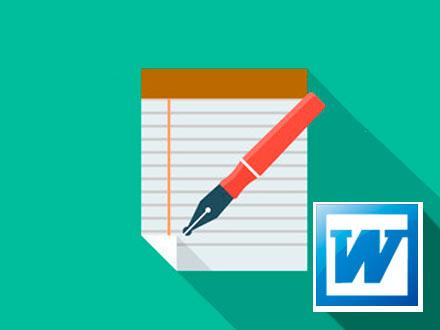 Экспорт документа MS Word в PDF