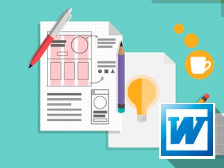 Как встроить шрифт в документ MS Word