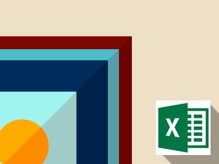 Как сохранить ноль перед числом в MS Excel