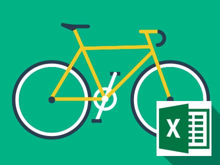 Перенос текста и объединение ячеек в MS Excel