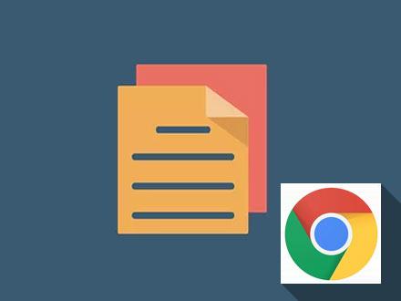 Как использовать браузер Google Chrome максимально эффективно
