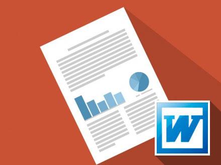 Экспресс-блоки в MS Word - легкое управление шаблонами документов