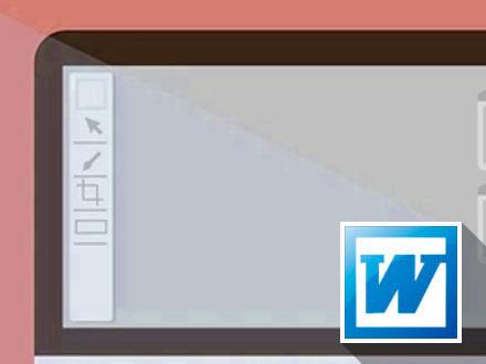 Как быстро удалить все стили форматирования из документа MS Word?