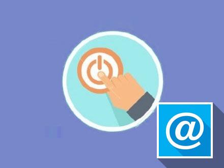 10 лучших советов как привести электронную почту в порядок