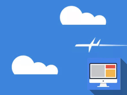 Как отключить веб-камеру на ноутбуке в Windows